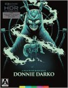 Donnie Darko: Limited Edition (4K UHD Review)