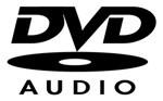 DVD-A