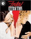 Fatal Attraction: Paramount Presents (Blu-ray Review)