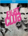 Fight Club: 10th Anniversary Edition