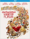 Funny Thing Happened on the Way to the Forum, A