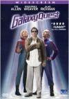Galaxy Quest (DVD Review)