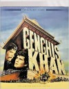 Genghis Khan (Blu-ray Review)