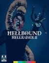 Hellbound: Hellraiser II (Blu-ray Review)