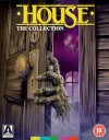 House: The Collection (Boxed Set)