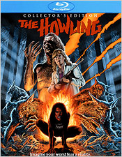 Howling, The: Collector's Edition