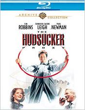 Hudsucker Proxy, The