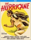 Hurricane, The