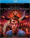 In the Mouth of Madness (Collector's Edition)
