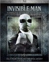 Invisible Man, The: Complete Legacy Collection (Blu-ray Review)