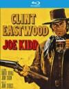 Joe Kidd (Blu-ray Review)