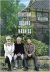 Kingdom of Dreams and Madness, The