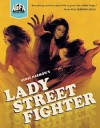 Lady Street Fighter (Blu-ray Review)