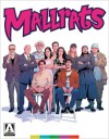 Mallrats (Blu-ray Review)