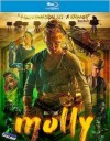 Molly (Blu-ray Review)
