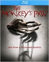 Monkey's Paw, The