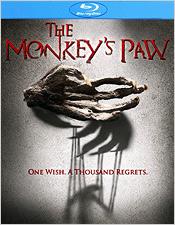 Monkey's Paw, The