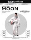 Moon (4K UHD Review)
