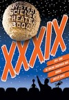 Mystery Science Theater 3000: Volume XXXIX (DVD Review)