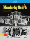 Murder by Death (Blu-ray Review)