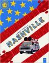 Nashville: Paramount Presents (Blu-ray Review)