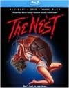 Nest, The
