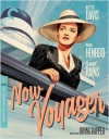 Now, Voyager (Blu-ray Review)
