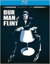 Our Man Flint