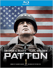 Patton (Remastered)