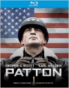 Patton (Remastered)