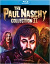 Paul Naschy Collection II, The (Blu-ray Review)