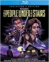 People Under the Stairs, The