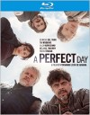 Perfect Day, A