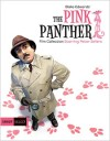 Pink Panther Film Collection, Blake Edwards' The