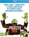 Projected Man, The (Blu-ray Review)