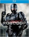 RoboCop: Unrated Director's Cut