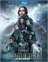 Rogue One: A Star Wars Story (Blu-ray Review)