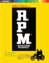 R.P.M. (1970) (Blu-ray Review)