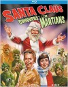 Santa Claus Conquers the Martians: Special Edition