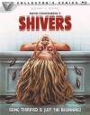 Shivers (Blu-ray Review)