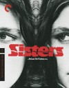 Sisters (Blu-ray Review)