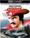 Smokey and the Bandit (4K UHD Review)