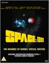 Space: 1999 – Bringers of Wonder, The: Special Edition (Region B)