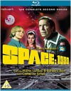 Space: 1999 – Series Two (Region B)