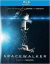 Spacewalker (aka Vremya pervykh) (Blu-ray Review)