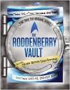 Star Trek: The Original Series – The Roddenberry Vault