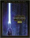 Star Wars: The Force Awakens 3D – Collector's Edition