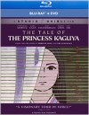 Tale of the Princess Kaguya, The
