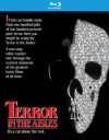 Terror in the Aisles (Blu-ray Review)