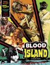 Blood Island Collection, The (Blu-ray Review)